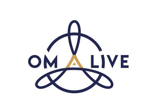 Retour sur Atelier OM-ALIVE – Feedback 16-17/11/2019